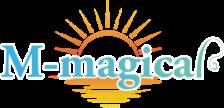 M-magical